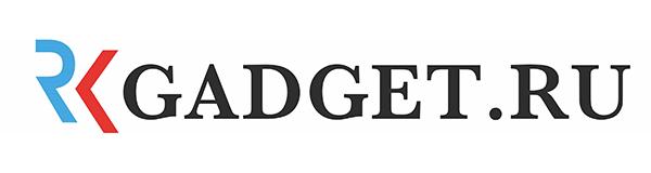 RK Gadget