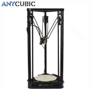 Anycubic Kossel Pulley