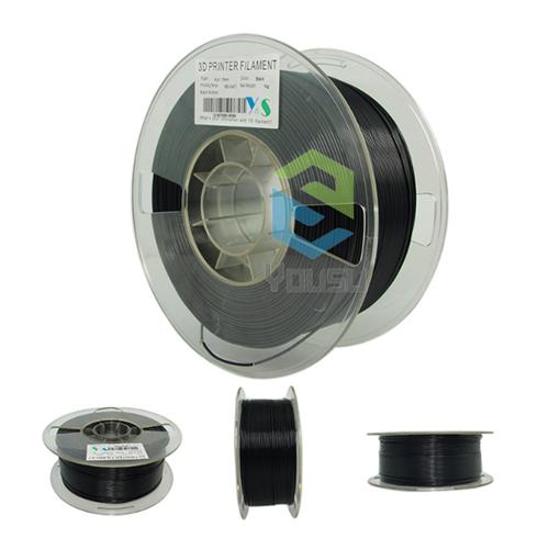 Yousu PLA Carbon Fibre