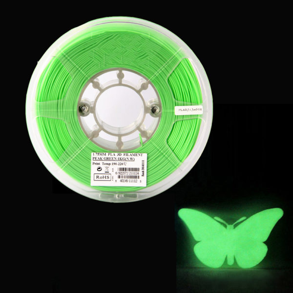 флуоресцентный Yousu f-ABS