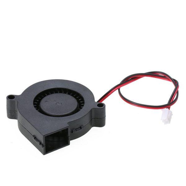 Кулер для принтера 50х50х15
