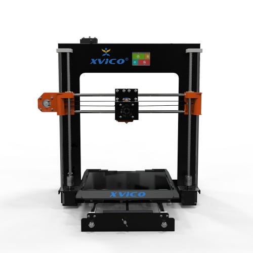 Xvico X1 Pioneer