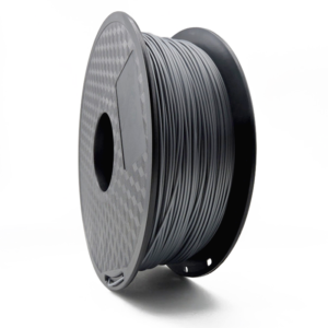 Popbit T-pla filament
