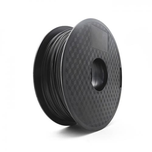 PopBit PLA Carbon-X