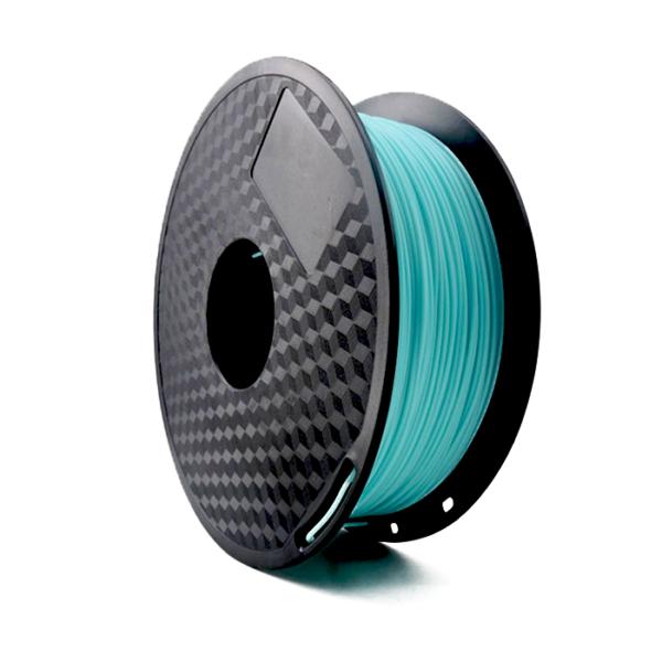 PopBit PLA filament