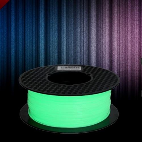 Glow in dark Popbit ABS