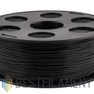 bestfilament abs black