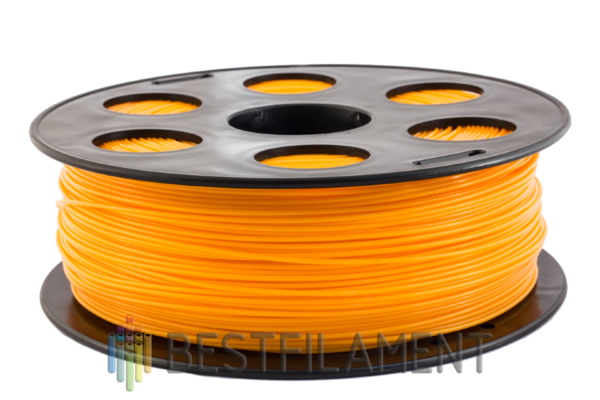 bestfilament PETG orange