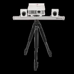 RangeVision Spectrum