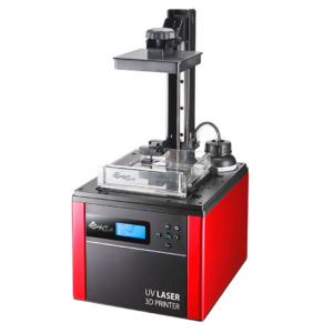XYZPrinting Nobel 1.0А