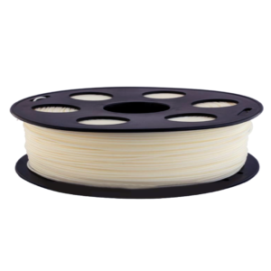 Bestfilament ASA natural