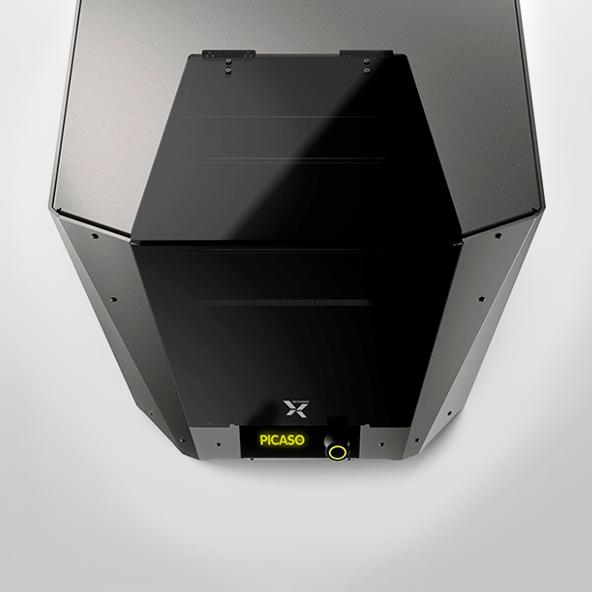 FDM 3D Принтеры