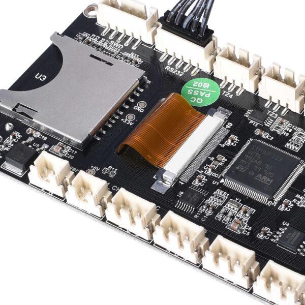 Сенсорный экран BIGTREETECH TFT 35 V.2