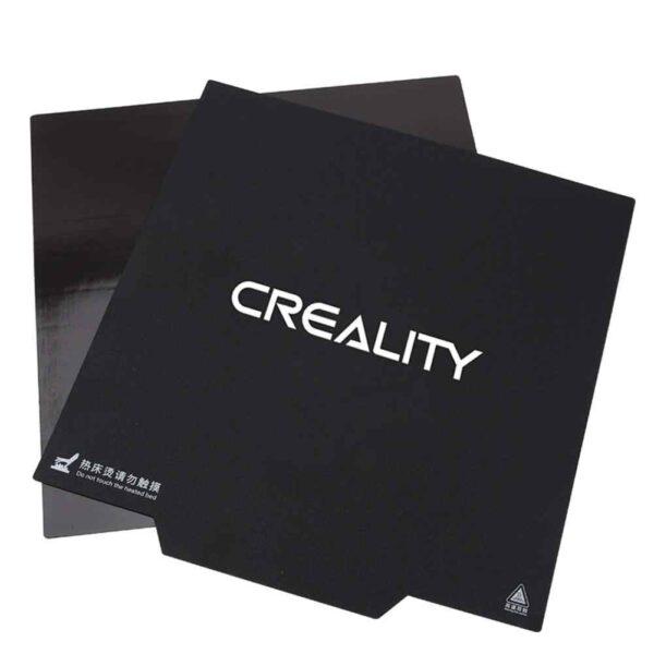 Магнитная наклейка Creality